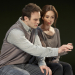 Charlie Cox, Geneva Carr, and More Take the Stage in Incognito