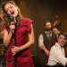 Broadway's Bandstand, Starring Laura Osnes and Corey Cott, Announces Rush Policy