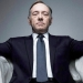 Is Kevin Spacey Returning to Broadway?