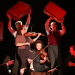 Paula Vogel's Acclaimed Indecent Aiming for Broadway