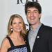 Jason Robert Brown and Kelli O'Hara Add Second Concert at SubCulture