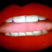 Flashback Friday: An Early Appearance of The Rocky Horror Picture Show's Iconic Lips