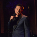 Michael Feinstein's Showstoppers