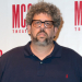 This Is Us Star Chrissy Metz to Lead Benefit Reading of Neil LaBute's Fat Pig