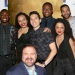 Spamilton Opens at 47th Street Theatre
