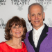 John Waters, Kate Mulgrew, Tony Kushner, and More Honor Margo Lion at Vineyard Theatre Gala