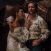 Shakespeare in Love Begins Performances at Shakespeare Theatre of New Jersey