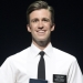 Gavin Creel Will Bring His Award-Winning Elder Price to Broadway's Book of Mormon