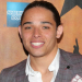 Hamilton's Anthony Ramos to Star in In the Heights at the Kennedy Center