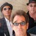 Huey Lewis and the News Musical to Premiere in San Diego