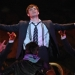 Spring Awakening Headed Back to Broadway