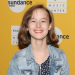 10 Young Fun Home Actors Join BroadwayCon 2018 Lineup