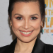 Lea Salonga, Patti Murin, and More Set for 32nd Easter Bonnet Competition