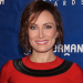 Tony Award Winner Laura Benanti to Headline Barrington Stage Company Gala