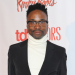 Billy Porter to Bring His Cabaret Set to Bay Street Theater