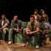 Anika Noni Rose, Clifton Duncan, and Cast of Carmen Jones Set for Opening