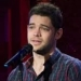 "Jeremy Jordan Will Break Your Heart With His Version of Sondheim's ""Losing My Mind"""