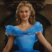 Disney's Live-Action Cinderella Trailer Could Be the Magic You Need This Winter