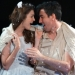 The Fantasticks, Off-Broadway's Longest-Running Musical, Is Closing