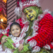 Casting Announced for Dr. Seuss' How the Grinch Stole Christmas!