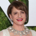 Patti LuPone Will Perform as Part of Steppenwolf's LookOut Concert Series