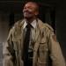 """Final Bow: Misery's Leon Addison Brown Rides """"Shotgun"""" to the End of His Broadway Run"""