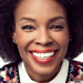 Emmy Nominee Amber Ruffin to Contribute New Material to the Muny's The Wiz