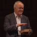 Preview Scenes From John Lithgow: Stories by Heart