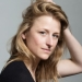 Mamie Gummer to Lead Cast of Ugly Lies the Bone at Roundabout Theatre Company