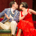 """Broadway's The Play That Goes Wrong """"Mistakenly"""" Announces Closing"""