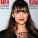 Amanda Peet's Our Very Own Carlin McCullough Added to Geffen Playhouse Season
