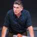James Lecesne to Bring Absolute Brightness to San Diego