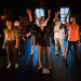 Women on Fire, Starring Kathleen Chalfant, Mary Testa, and More, Extends