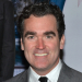 Brian d'Arcy James May Return to Broadway as Hamilton's King George