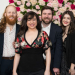 American Theatre Wing Holds 2018 Jonathan Larson Grant Awards Ceremony