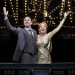 Bullets Over Broadway to Close