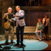 A Letter to Harvey Milk Is a Musical With a Secret