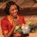 Heather Headley to Take Her Final Bow in The Color Purple