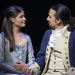 PBS Announces Plans for Special About the Making of Broadway's Hamilton