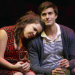Broadway's Significant Other Announces General Rush Policy and Opening Night Contest