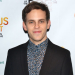 Taylor Trensch's Dear Evan Hansen Start Date Announced