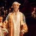 Tony Winner Mark Rylance Returns to Broadway in Farinelli and the King