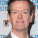 Dylan Baker, Ito Aghayere, and More Join Janet McTeer in Bernhardt/Hamlet
