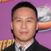 BD Wong and More to Star in The Great Leap at Atlantic Theater Company