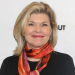 Debra Monk, Cass Morgan, and More Set for Pump Boys and Dinettes Reunion Concert