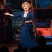 Watch the Standing Ovation Bette Midler Received Upon Her Return to Hello, Dolly!