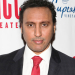 Aasif Mandvi to Host Primary Stages 2018 Spring Fling Honoring Kimberly Senior