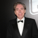 Andrew Lloyd Webber to Release Memoir, Unmasked, in March 2018