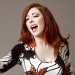 Bridget Barkan to Unveil Her Cabaret The Love Junkie at Joe's Pub