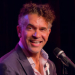 Brian Stokes Mitchell Joins Lorna Luft and Liza Minnelli at Lorna's Pink Party